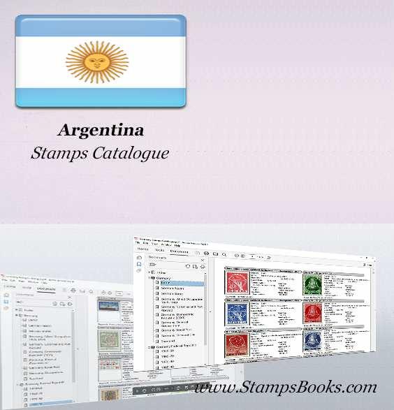 free printable stamp album pages pdf