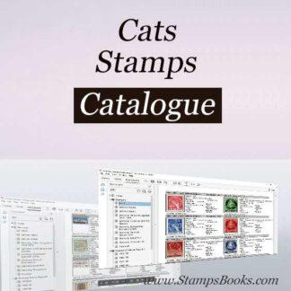 gatos sellos